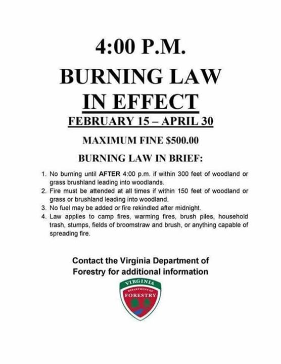 4pm-burn-law-overview